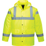 Reflecterende werkkleding - Werkkleding & PBM van Toolstation