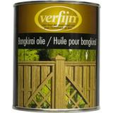 Beits & Olie - Verf & Accessoires van Toolstation