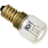 Speciale lampen