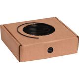 Kabels & installatiemateriaal - Elektra van Toolstation