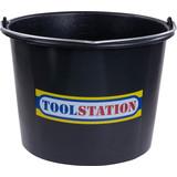 Schoonmaakartikelen - Reinigen & Onderhoud van Toolstation