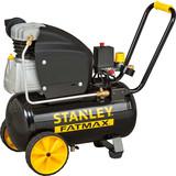 Garage uitrusting - Automotive van Toolstation
