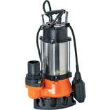 Waterpompen - Tuingereedschap van Toolstation