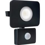Buitenverlichting - Verlichting van Toolstation