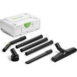 Stofzuiger accessoires - Gereedschap Accessoires van Toolstation