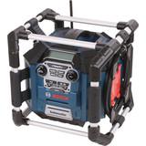 Bouwradio's - Elektrisch Gereedschap van Toolstation