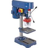 Kolomboormachines - Elektrisch Gereedschap van Toolstation