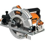 Cirkelzaagmachines - Elektrisch Gereedschap van Toolstation