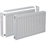Paneelradiatoren - Verwarming van Toolstation