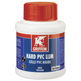 PVC Glue/Adhesives