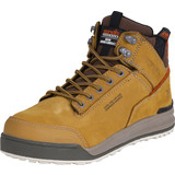 Werkschoenen - Werkkleding & PBM van Toolstation