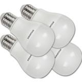 Lampen - Verlichting van Toolstation
