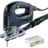 Decoupeerzaagmachines - Elektrisch Gereedschap van Toolstation