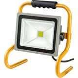 Bouw & werkverlichting - Verlichting van Toolstation