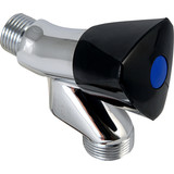 Sanitary Taps & Accessories