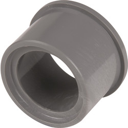 PVC verloopring 40x32mm concentrisch - 10223 - van Toolstation