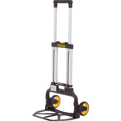 Foldable Hand Truck 70kg