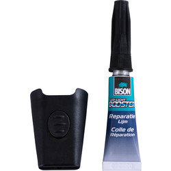 Bison Bison booster 3 g. - 11637 - van Toolstation
