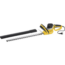Hedge trimmer 600W 610mm