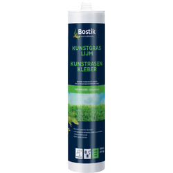 Bostik Bostik Kunstgraslijm groen 290 ml - 12557 - van Toolstation