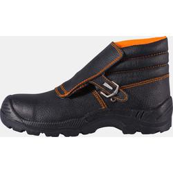Portwest lasschoenen S3