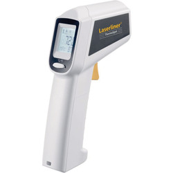 Laserliner Laserliner Thermospot laser warmtemeter  - 13861 - van Toolstation