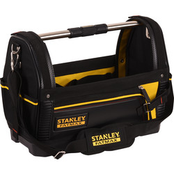 Stanley Fatmax tool bag 480 x 250 x 330mm