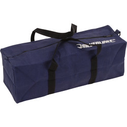 Canvas Tool Bag LWH 460 x 200 x 185
