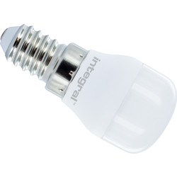 Integral LED buislamp E14 1,8W 160lm 2700K