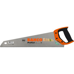 Bahco Handsaw Profcut PC-19-GT7 474mm