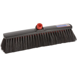 Vero ManPower Hall Sweeper Soft 40cm