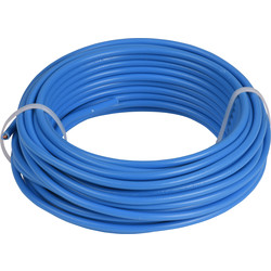 Installation Wire VD 2.5 ? Blue 10m