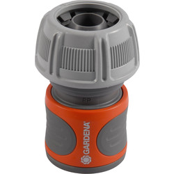 "Gardena Gardena slangstuk 18215 13mm (1/2"") - 21750 - van Toolstation"