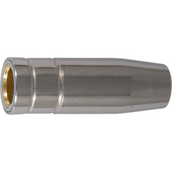 GYS Conical Noozle For Torch 150A