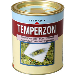 Hermadix Hermadix temperzon 750ml - 24211 - van Toolstation