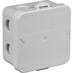 Attema Junction Box Universal M20