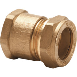 Flowflex Coupler Female 15x1/2 ""