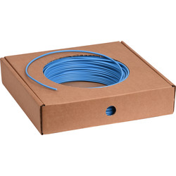 Installation Wire VD 2.5 ? Blue 100m