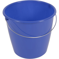 Sorbo Bucket Blue 5 Liters