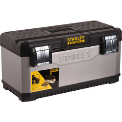 "Stanley Fatmax Toolbox MP 23"" 584 x 293 x 295 mm"