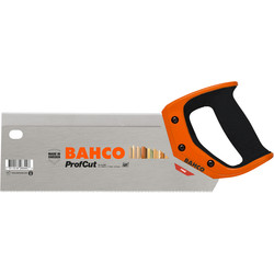 Bahco Bahco ProfCut PC-TEN kapzaag 300mm - 30679 - van Toolstation