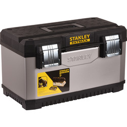 "Stanley Fatmax Toolbox MP 20"" 497 x 293 x 295 mm"