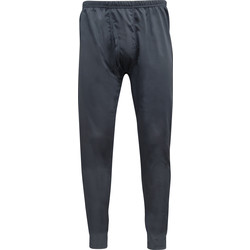 Thermo pants L