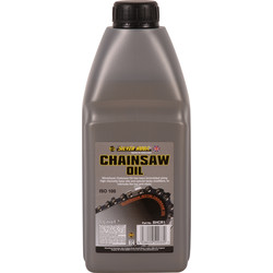 Chainsaw Oil 1ltr