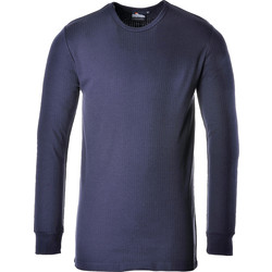 Portwest Portwest thermo onderkleding XL shirt - 39099 - van Toolstation