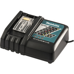 Makita DC18RC Charger