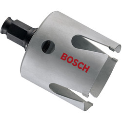 Bosch MultiConstruction gatenzaag 50mm