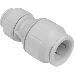 John Guest John Guest verloop sok 22mm-15mm - 41471 - van Toolstation