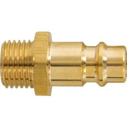 Extreem Compressor, koppeling of slang kopen? | Toolstation VH42