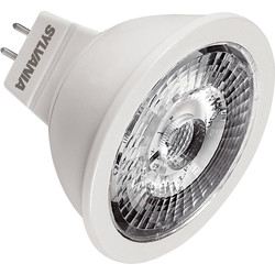 Sylvania RefLED+ LED  lamp spot MR16 GU5.3